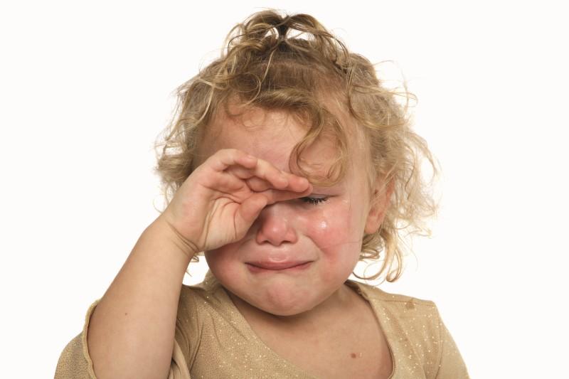 istock crying (Custom)